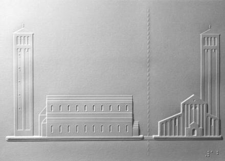 Architettura for Disegno della casa di architettura